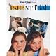 天生一對 The Parent Trap  DVD product thumbnail 1
