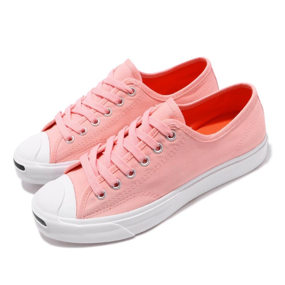 Converse 休閒鞋 Jack Purcell 運動 女鞋