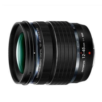 Olympus M.Zuiko Digital ED 12-45mm F4.0 PRO (公司貨)