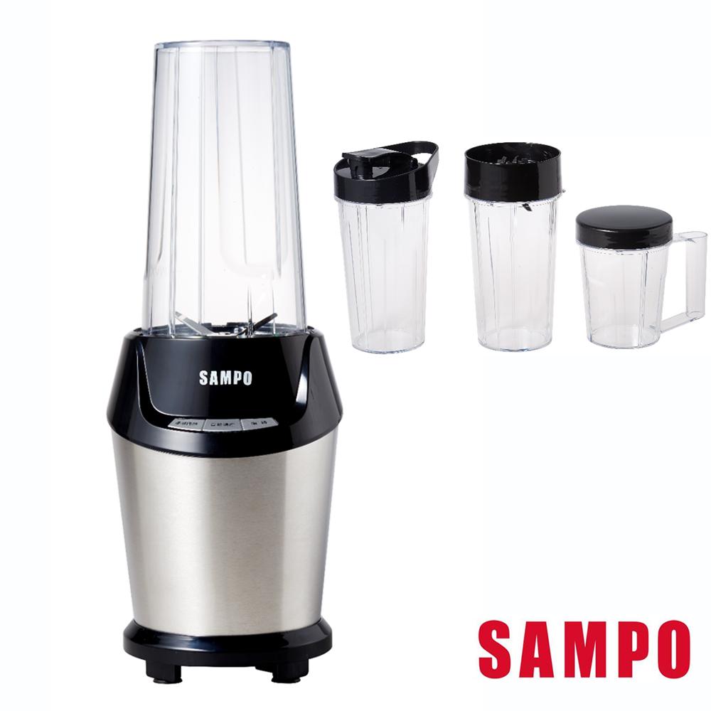 SAMPO聲寶全營養調理機 KJ-SA03W