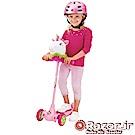 【 美國 Razor 】Kuties Scooter-Unicorn二合一兒童可愛滑板車