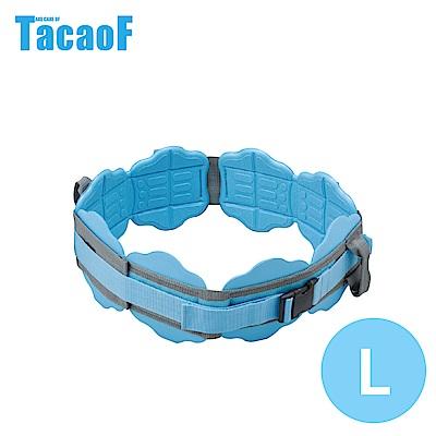 日本TacaoF幸和-入浴介護帶-(L)