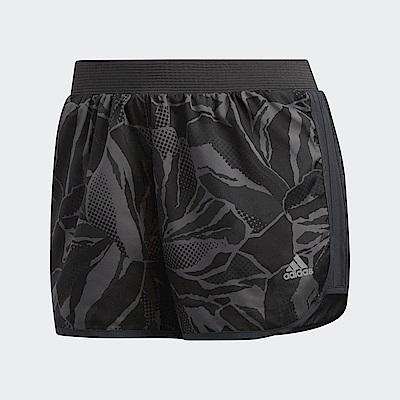 adidas 運動短褲 女 DQ2624