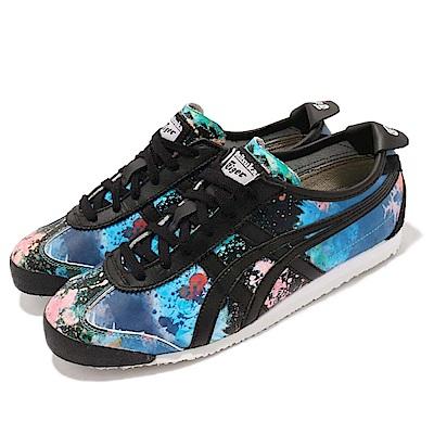 Asics 休閒鞋 Mexico 66 運動 女鞋