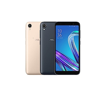 ASUS ZenFone Live L1 ZA550KL(1G/16G)智慧手機