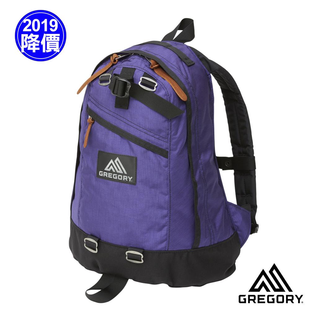 Gregory 16L FINE DAY 後背包 紫外光 @ Y!購物