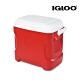 IGLOO  CONTOUR 系列 30QT 冰桶 50042 product thumbnail 1
