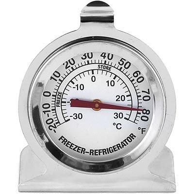 《FOXRUN》指針冰箱溫度計