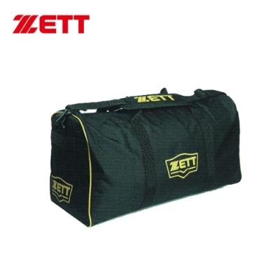 ZETT 多功能裝備袋 黑 BAT-325