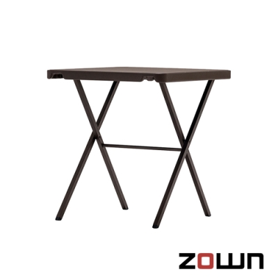 【ZOWN】Bistrol咖啡桌