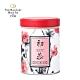 【魚池鄉農會】台茶18號-初蕊(75g) product thumbnail 1