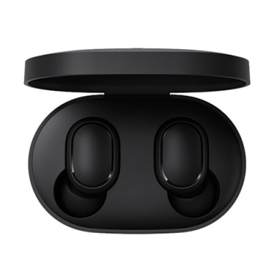 紅米Redmi AirDots 真無線藍牙耳機 藍牙5.0