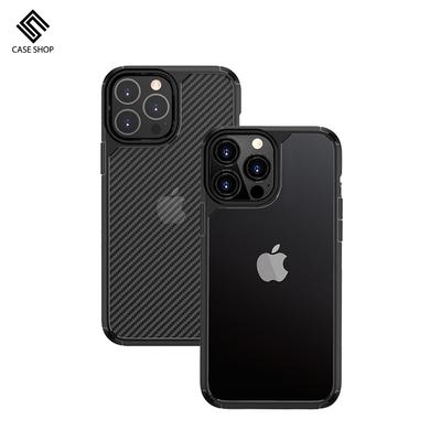 CASE SHOP iPhone 13 (6.1吋)抗震防刮殼-先鋒