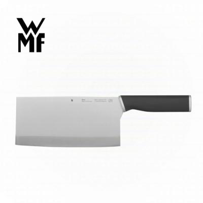 德國WMF KINEO 中式菜刀 18.5cm