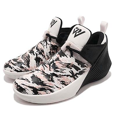 Nike-籃球鞋-Why-Not-Zer0-1-女