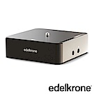 Edelkrone DollyONE 電動雲台 ED82580