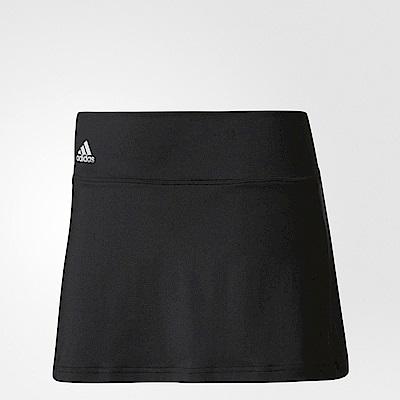 adidas 運動褲裙 女 BK0646