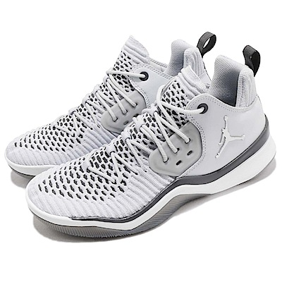 Nike Jordan DNA LX 女鞋