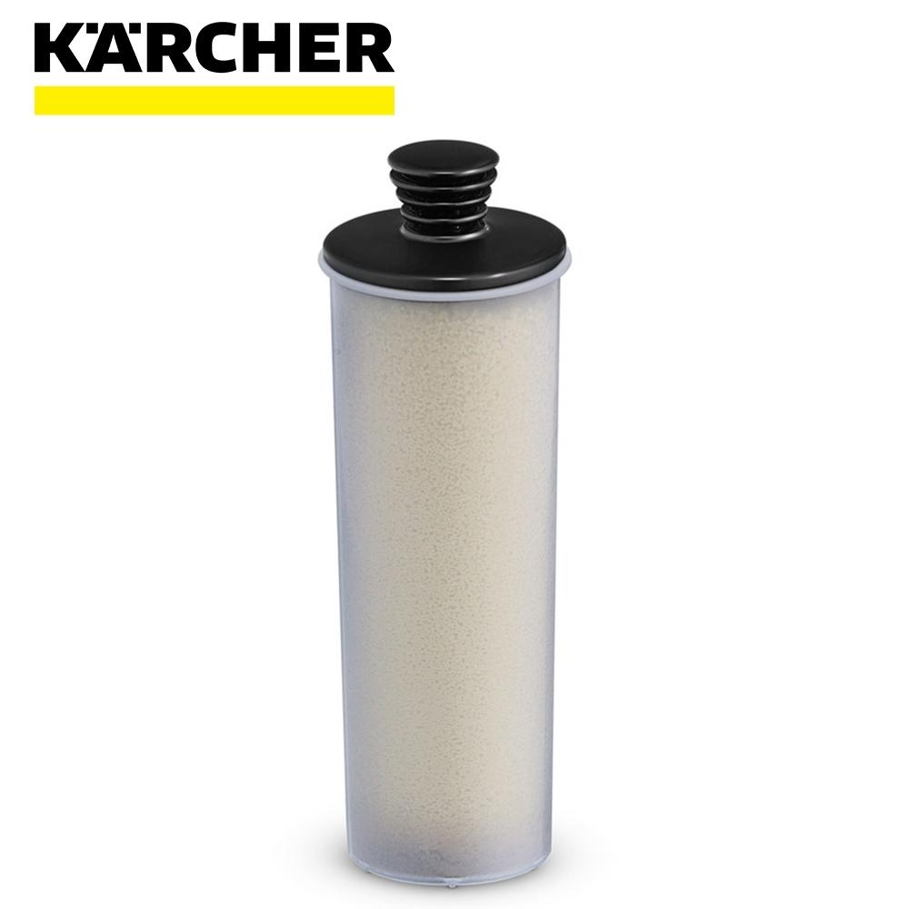 德國凱馳 Karcher 除鈣棒 28630180 (SC3專用耗材)