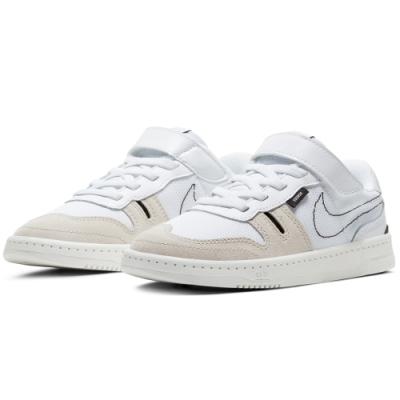 NIKE 運動鞋 童鞋 復古鞋 CJ4120-100  SQUASH-TYPE