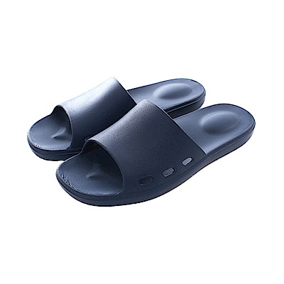 軟Q緩震休閒拖鞋 sd5030 魔法Baby