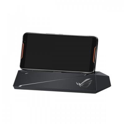 ASUS 華碩 原廠 ROG Phone 桌上型遊戲基座 (台灣公司貨-盒裝)