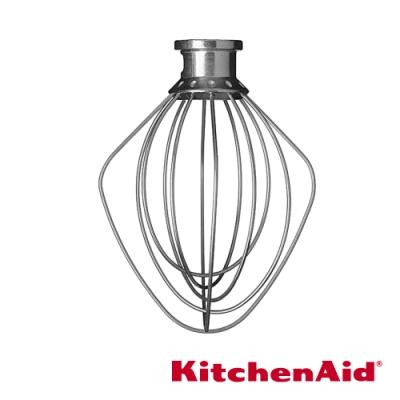 KitchenAid 攪拌器打蛋器