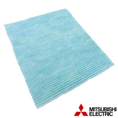 MITSUBISHI三菱 PM2.5濾網 MJPR-EHMFT-TW