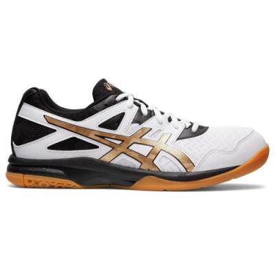 ASICS 亞瑟士 GEL-TASK 2 男 室內運動鞋  1071A037-102