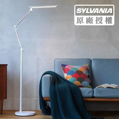 [新品上市] 喜萬年 SYLVANIA  INSPIRE 護眼靈感立燈