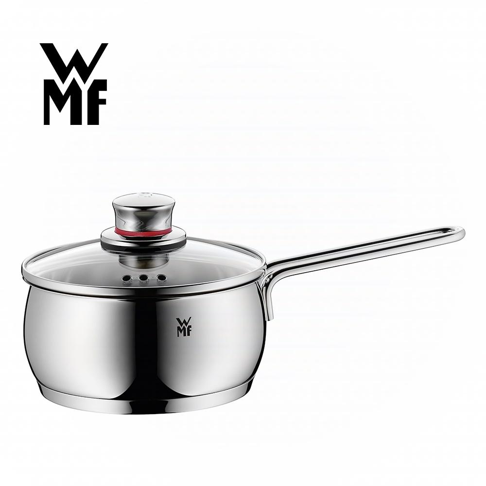 德國WMF QUALITY ONE 單手鍋(16CM)