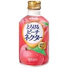 DYDO 水蜜桃風味果汁(270g)