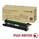 FujiXerox 彩色505系列原廠黑色感光鼓CT351145 (40K) product thumbnail 1