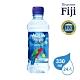 斐濟太平洋AQUA Pacific 天然純淨礦泉水(330mlx24入) product thumbnail 1