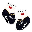 WHY AND 1/2 mini 造型短襪