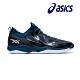 Asics 亞瑟士 GLIDE NOVA FF 男籃球鞋 1061A003-413 product thumbnail 1
