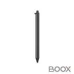 文石 BOOX Wacom電磁筆-黑色(三角筆身)