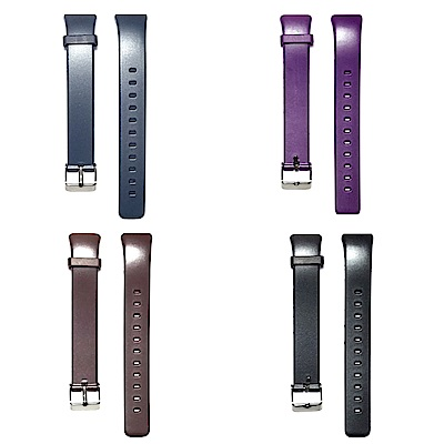 SB-BY-21 智慧健康管理運動手環專用錶帶