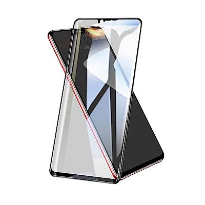 杋物閤 精品配件系列 OPPO R11S 保護貼-精緻滿版玻璃貼