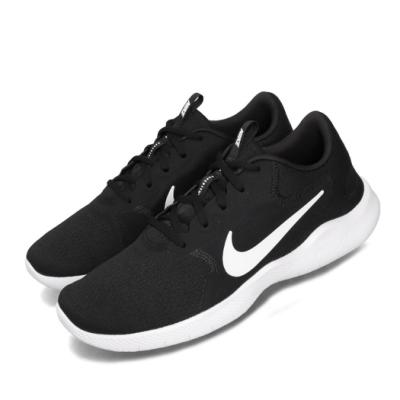 Nike 慢跑鞋 Flex Experience RN 男鞋