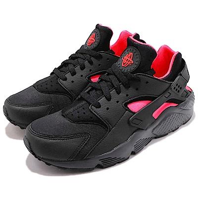 Nike 休閒鞋 Air Huarache 男鞋