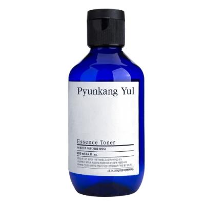 韓國Pyunkang Yul 扁康率-保濕精華化妝水200ml