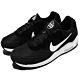 Nike 休閒鞋 Wmns Air Max Guile 女鞋 球鞋 慢跑 運動 穿搭 黑底白勾 氣墊 黑 白  916787003 product thumbnail 1