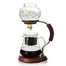 【G.K.】經典造型冰滴咖啡壺(GK-511)