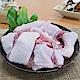 統一生機 鄉村土雞(半雞切塊)(700g) product thumbnail 1