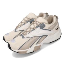Reebok 休閒鞋 INTV 96 復古 運動 男女鞋