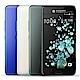 HTC-U-Ultra-4G-64G-5-7吋雙螢