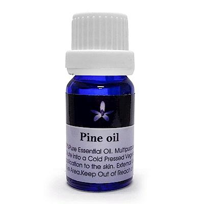 Body Temple松樹(Pine)芳療精油10ml