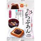 谷尾食糧工業 北海道紅豆餡(300g)