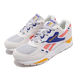 Reebok Bolton Essential MU 女鞋